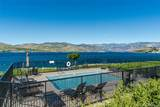 100 Lake Chelan Shores Drive - Photo 11