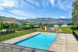 100 Lake Chelan Shores Drive - Photo 35