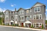 14111 266th (Homesite #91) Avenue - Photo 1