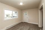 345 25th Avenue - Photo 2