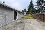 13754 87th Ave - Photo 13