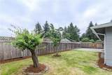 13754 87th Ave - Photo 16