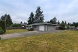 13754 87th Ave - Photo 17