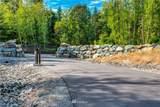 3263 Blanchard Knob Trail - Photo 19