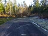 7337 Maple Bluff Court - Photo 4