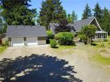 2701 277th Lane - Photo 4