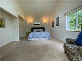 2701 277th Lane - Photo 23