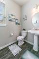 8221 118th Ct - Photo 15