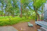 7806 Birch Bay Drive - Photo 38