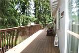 20302 98th Ave - Photo 13