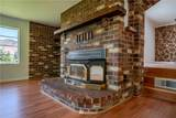 5878 Wohlers Road - Photo 4