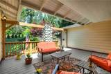 12728 53rd St Ct - Photo 3