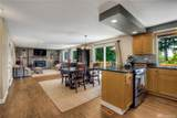 12728 53rd St Ct - Photo 4