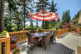 12728 53rd St Ct - Photo 8
