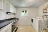 12728 53rd St Ct - Photo 17