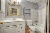 12728 53rd St Ct - Photo 20