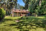 12728 53rd St Ct - Photo 24