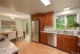17119 Meadowdale Dr - Photo 8