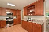 17119 Meadowdale Dr - Photo 9