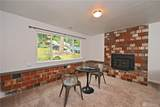 17119 Meadowdale Dr - Photo 16