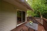 17119 Meadowdale Dr - Photo 22