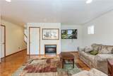 2108 Madrona Point Drive - Photo 4