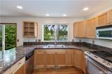 2108 Madrona Point Drive - Photo 7