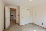 2108 Madrona Point Drive - Photo 11