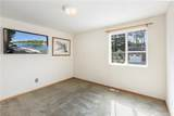 2108 Madrona Point Drive - Photo 13