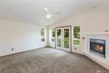 2108 Madrona Point Drive - Photo 18