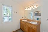 2108 Madrona Point Drive - Photo 21