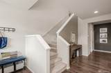 18424 111th Avenue - Photo 9