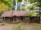 7868 Chateau Road - Photo 1