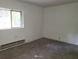 7868 Chateau Road - Photo 51