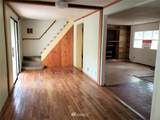 7868 Chateau Road - Photo 52