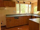 7868 Chateau Road - Photo 53