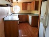 7868 Chateau Road - Photo 54
