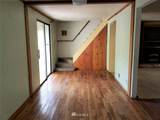 7868 Chateau Road - Photo 56