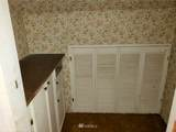 7868 Chateau Road - Photo 59
