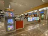 2800 Southcenter Mall Avenue - Photo 2