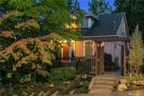 1015 3rd Ave - Photo 1