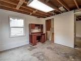 11403 28th Avenue - Photo 21