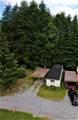 30612 Sr 706 - Photo 18