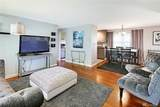 24804 21st Ave - Photo 2