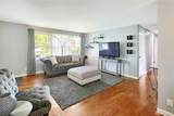 24804 21st Ave - Photo 3