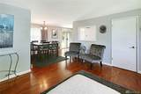 24804 21st Ave - Photo 4