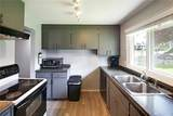24804 21st Ave - Photo 5