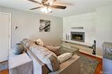 24804 21st Ave - Photo 8