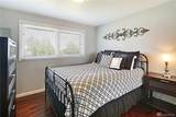 24804 21st Ave - Photo 10
