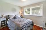 24804 21st Ave - Photo 11